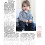 Dagblad van het Noorden 09-02-2013