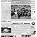 Hoogeveensche Courant 27-05-2013