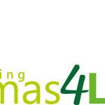 Logo Thomas4life